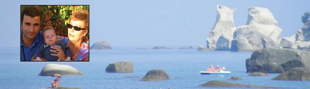 Voci da Ischia