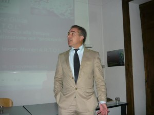 GiovanniCanora